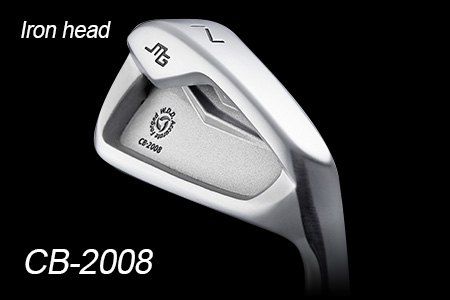 cb2008