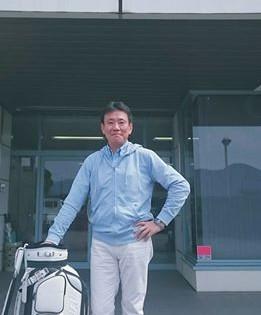 三浦技研営業部に入社しました寺村と申します。
