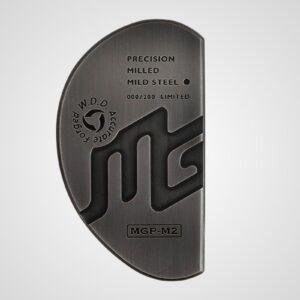 MGP-M2-800x1200