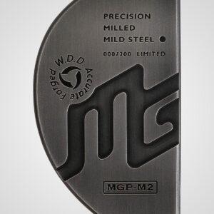 mgp-m2-01