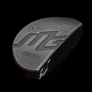 mgp-m2-02