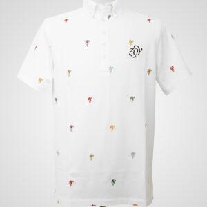 ポロシャツ1-2