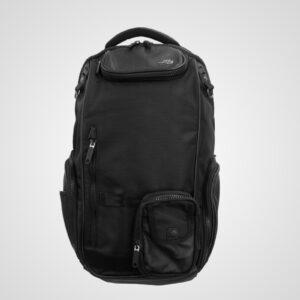 40thBackpack-800x1200