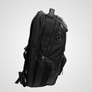 40thBackpack2-800x1200
