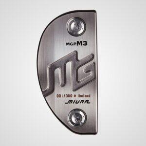 MGP-M3_2-800x1200
