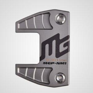 MGP-NM1-_2-800x1200