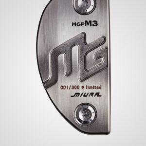 mgp-m3-5