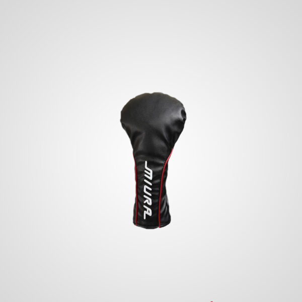 SG-811headcover-dr