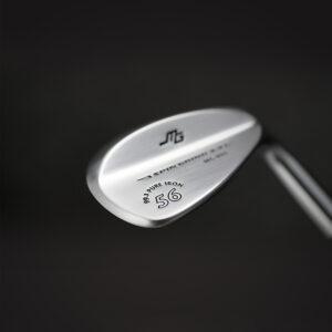 MG-R01-5