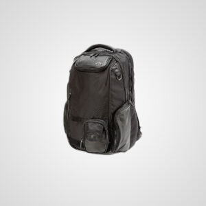 SG-703backpack-2