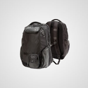 SG-703backpack-all