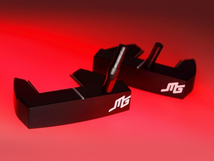 数量限定で新商品パター「MGP-NM2」が新登場!